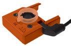 S1A - Spjeld- og ventilmotorer - El tilbehør for ventilasjon - Vifter & tilbehør - Produkter - Systemair
