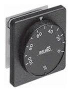 SGF - Electrical Actuators & valves - Electrical accessories Ventilation - Fans & Accessories - Proizvodi - Systemair