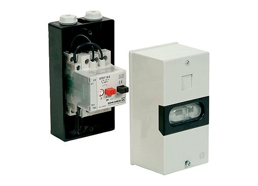 STDT - Other Electrical. vent. Control equipment - Electrical accessories Ventilation - Fans & Accessories - Products - Systemair