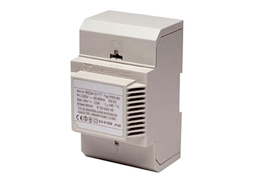 PSS - Other Electrical. vent. Control equipment - Electrical accessories Ventilation - Fans & Accessories - Products - Systemair