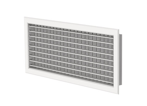 Supply Grilles