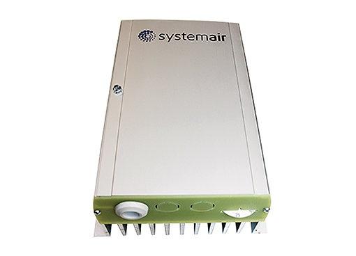 TTC - Systemair