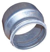 R 160-150 Reducer bushing/seal