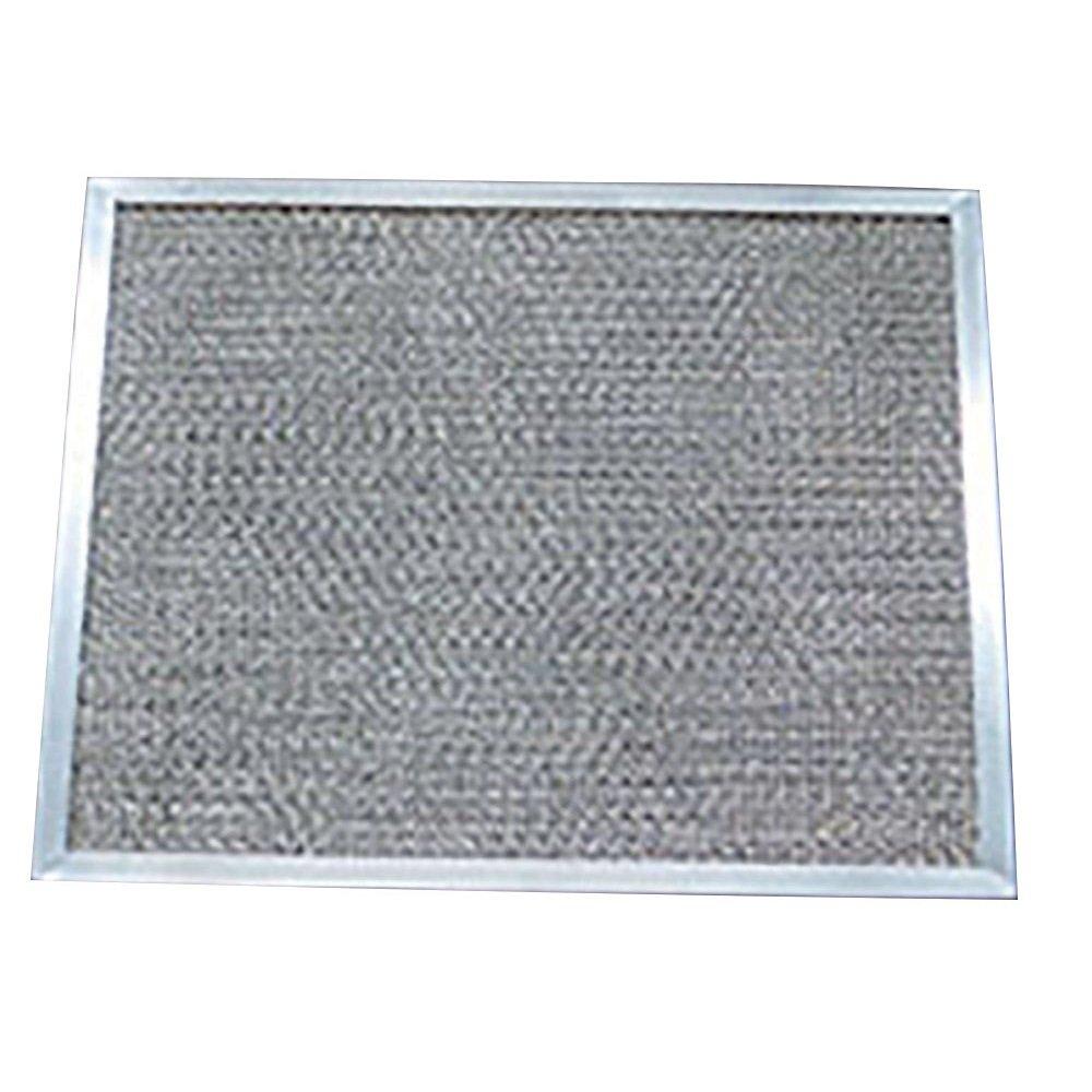 PFVX 200/250 TV/P Alu-Filter - PFVX - Systemair