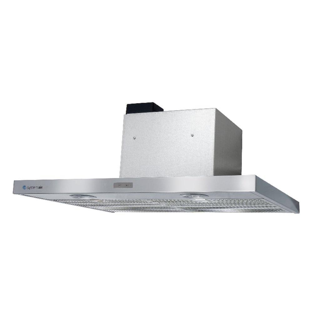 602-10/B s.steel digestor