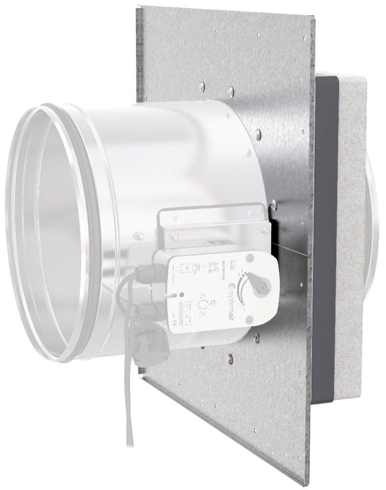 IKRS-PKI3G-200