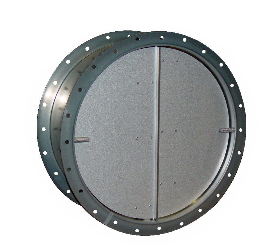 VKG/F 800-1000 shutter
