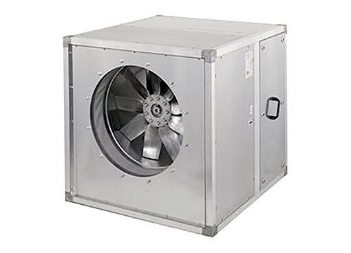 AXC - Accessories Smoke extract fans - Accessories Ventilation - Fans & Accessories - Products - Systemair
