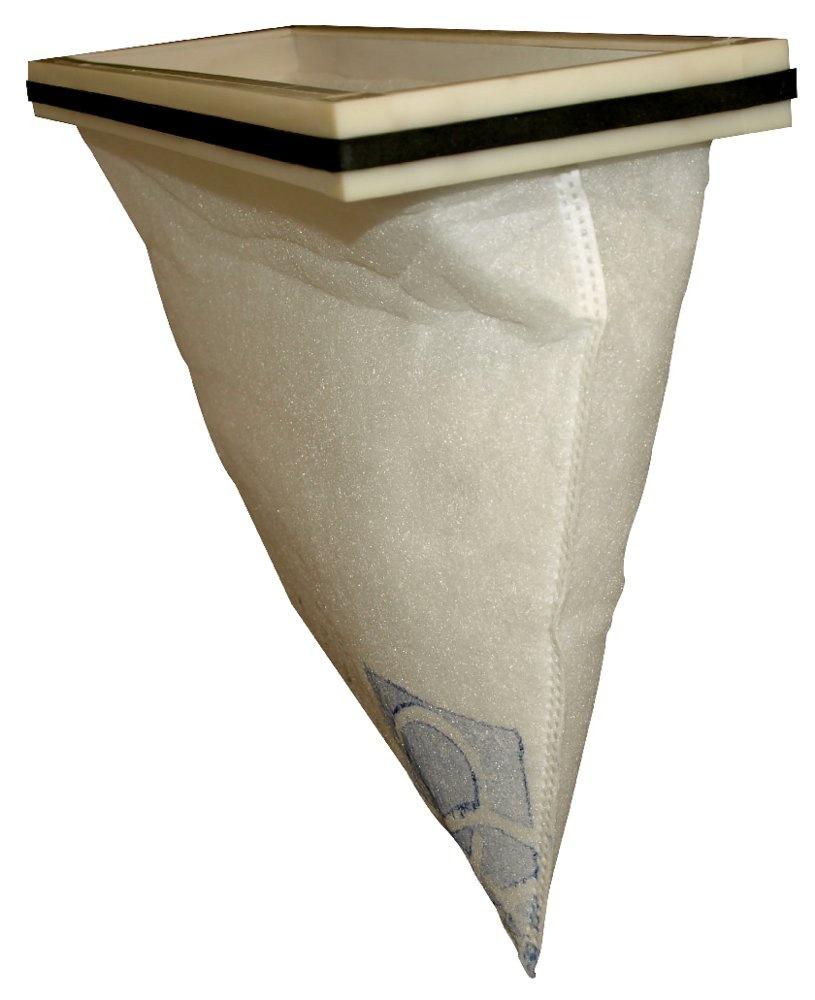 BF VTR300 G3/Coarse 50%-E filt - Systemair