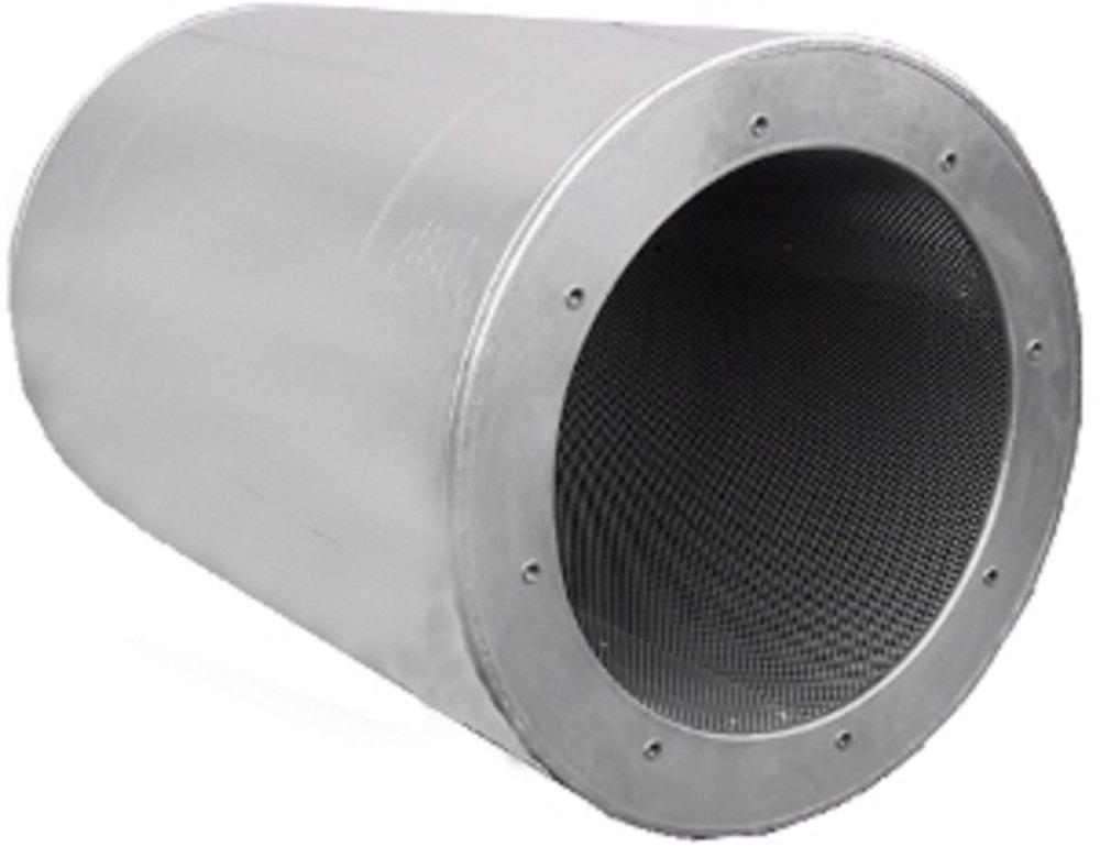 RSA 560/1120/080 (F)