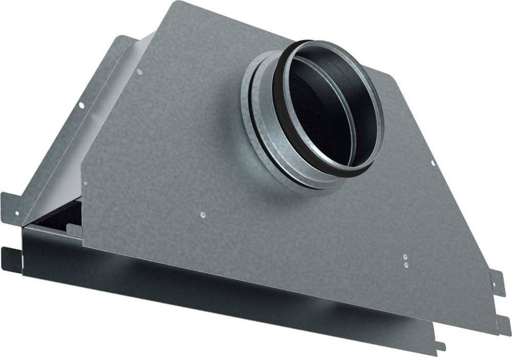 PB-HELLA-3-1400 - Systemair