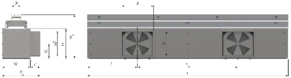 Images Dimensions - PB-AQUA-4-12-1500 - Systemair