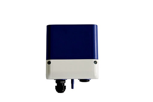 DSG - Sensors and transmitters - Electrical accessories Ventilation - Fans & Accessories - Products - Systemair