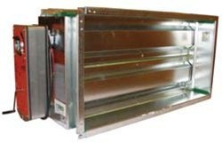 EFD/S 60-40 - Systemair