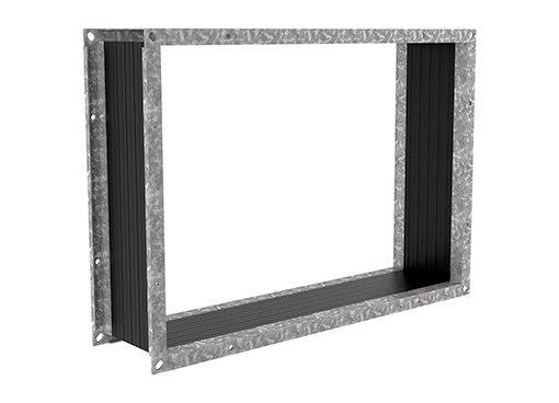 FGV - Misc. Accessories Ventilation - Accessories Ventilation - Fans & Accessories - Products - Systemair