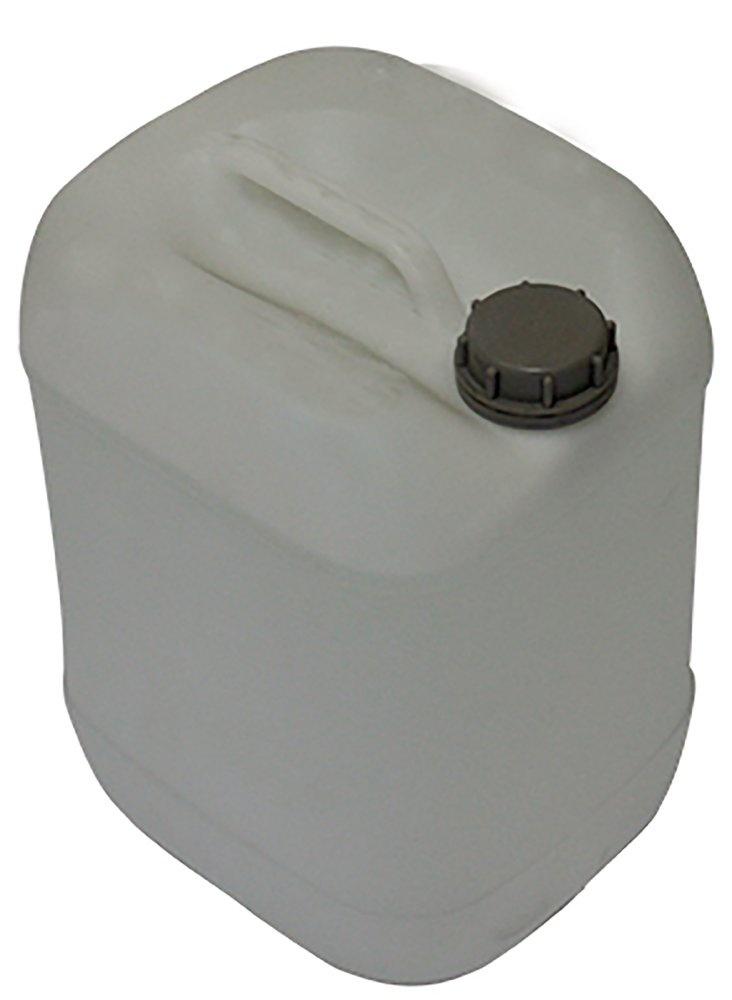 GEO Glykol 20L bis -14°C