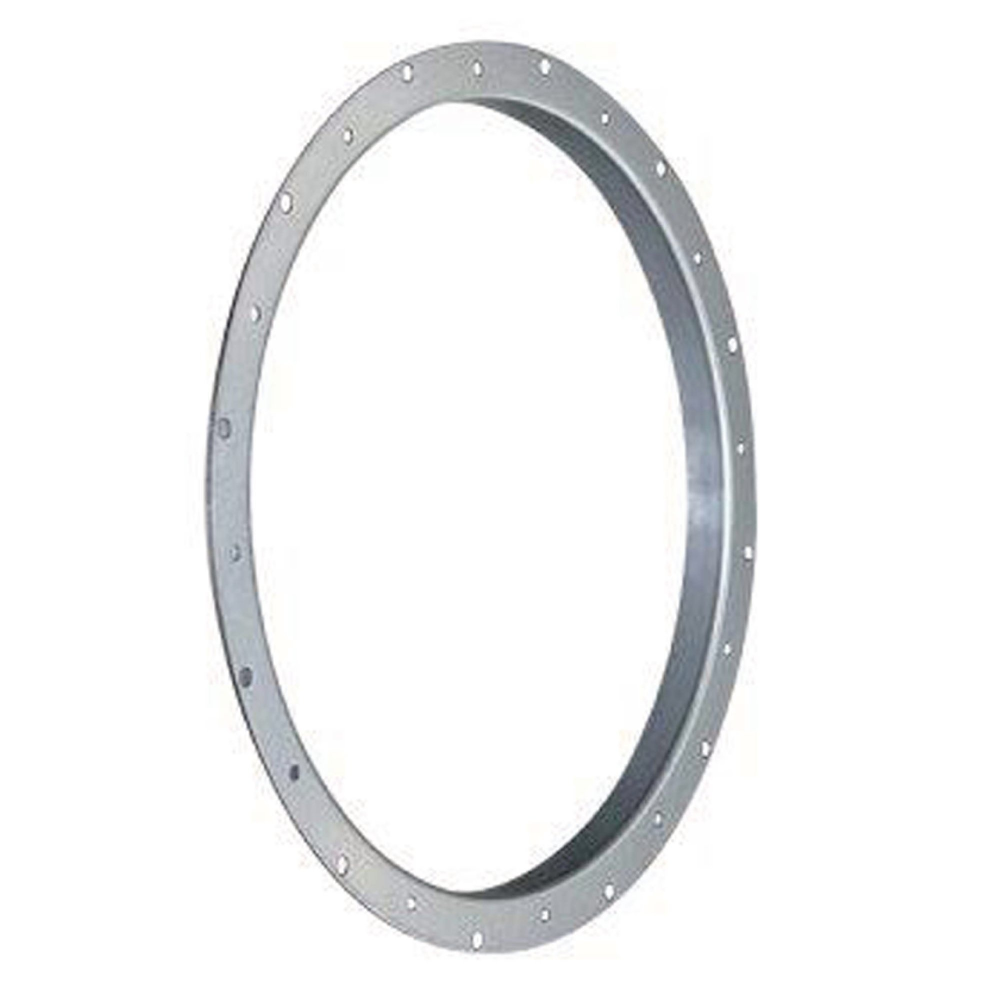 GFL-AR/AXC 500 counter flange