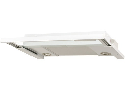 Acc. Cooker hoods - Systemair