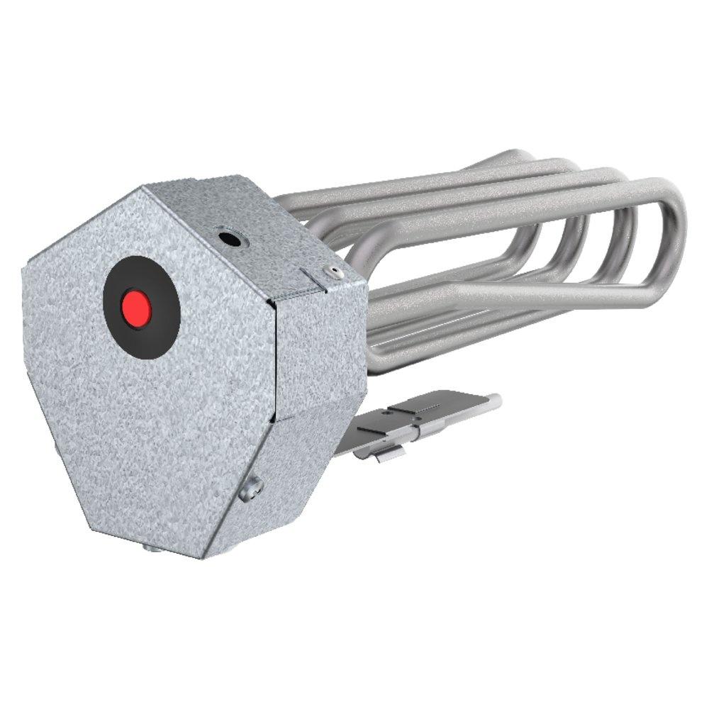 El. Re-heater VTR 100/B 250W