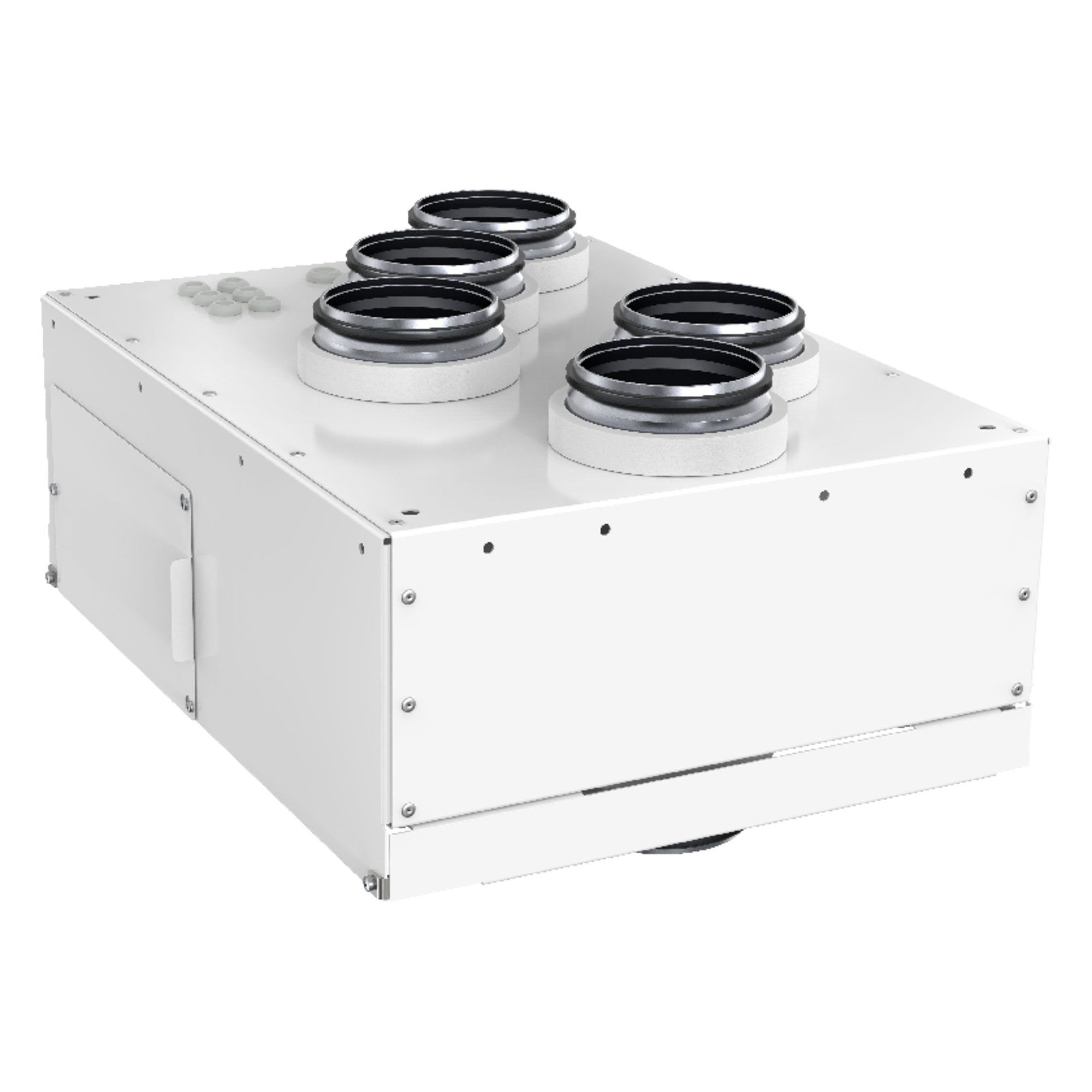 Ceiling Mounting kit VTR250L - Systemair