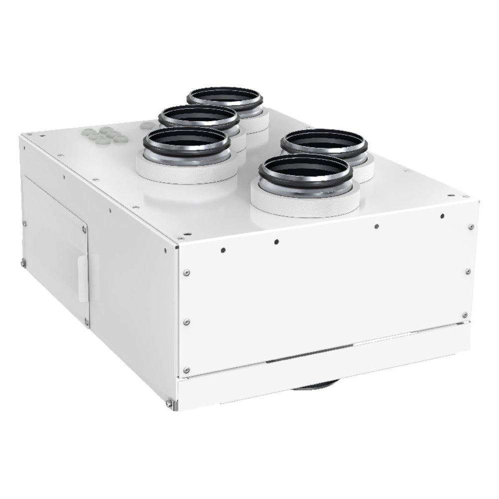 Ceiling Mounting kit VTR250L
