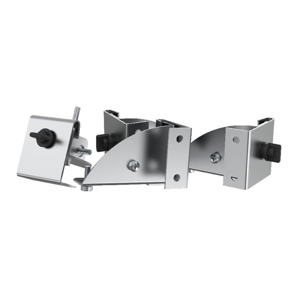 Ceiling mounting kit VTR 100/B