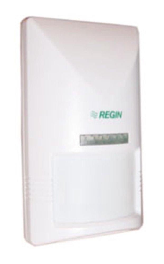 Presence detector/IR24-P