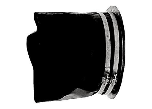 ISE - Misc. Accessories Ventilation - Accessories Ventilation - Fans & Accessories - Products - Systemair
