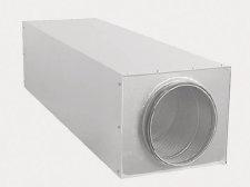 LDRC 315-1000 Silencer - Systemair