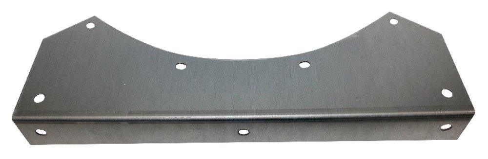 MFA-AR/AXCBF 250 mounting foot