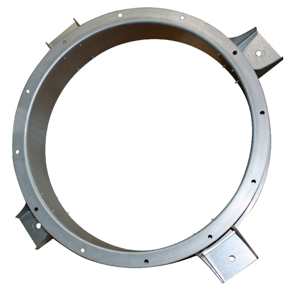 MPR 500 mounting ring AXC