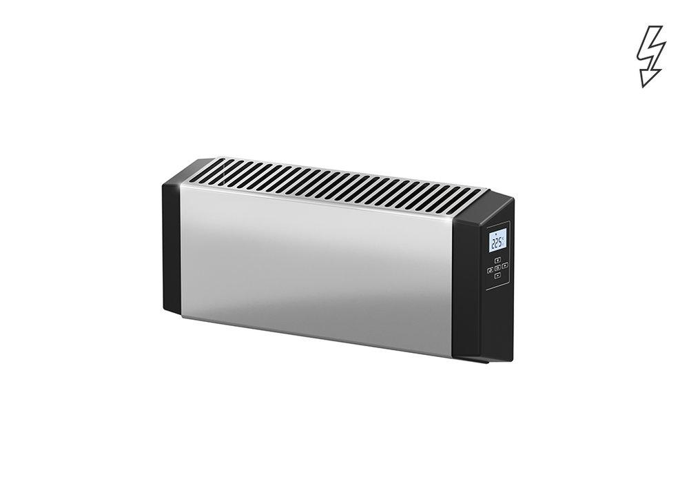 Thermowarm TWS