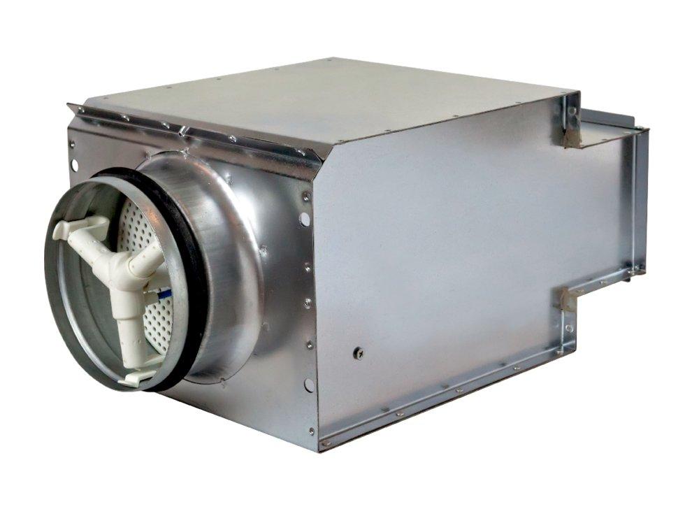 ODEN-1-300x150 Plenumbox