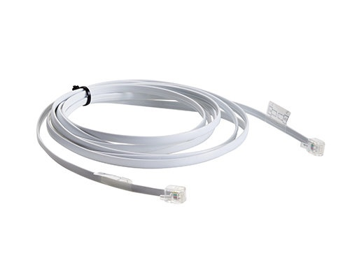SIRECC640 40m RJ12 on. cable