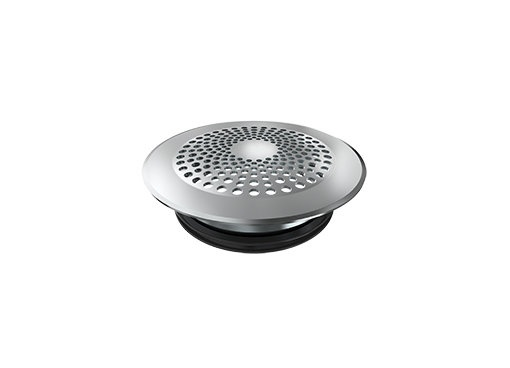 PLUTO - Floor and Staircase Diffusers - Diffusers - Air Distribution Products - Products - Systemair