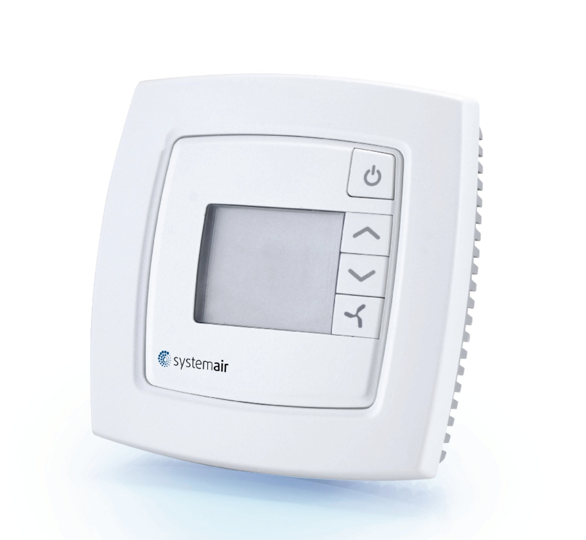 Room Controller S-ED-RU-DFO - Systemair