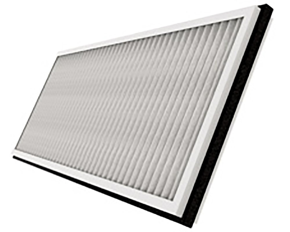 PF VTC200 F7/ePM1 60%-S filter