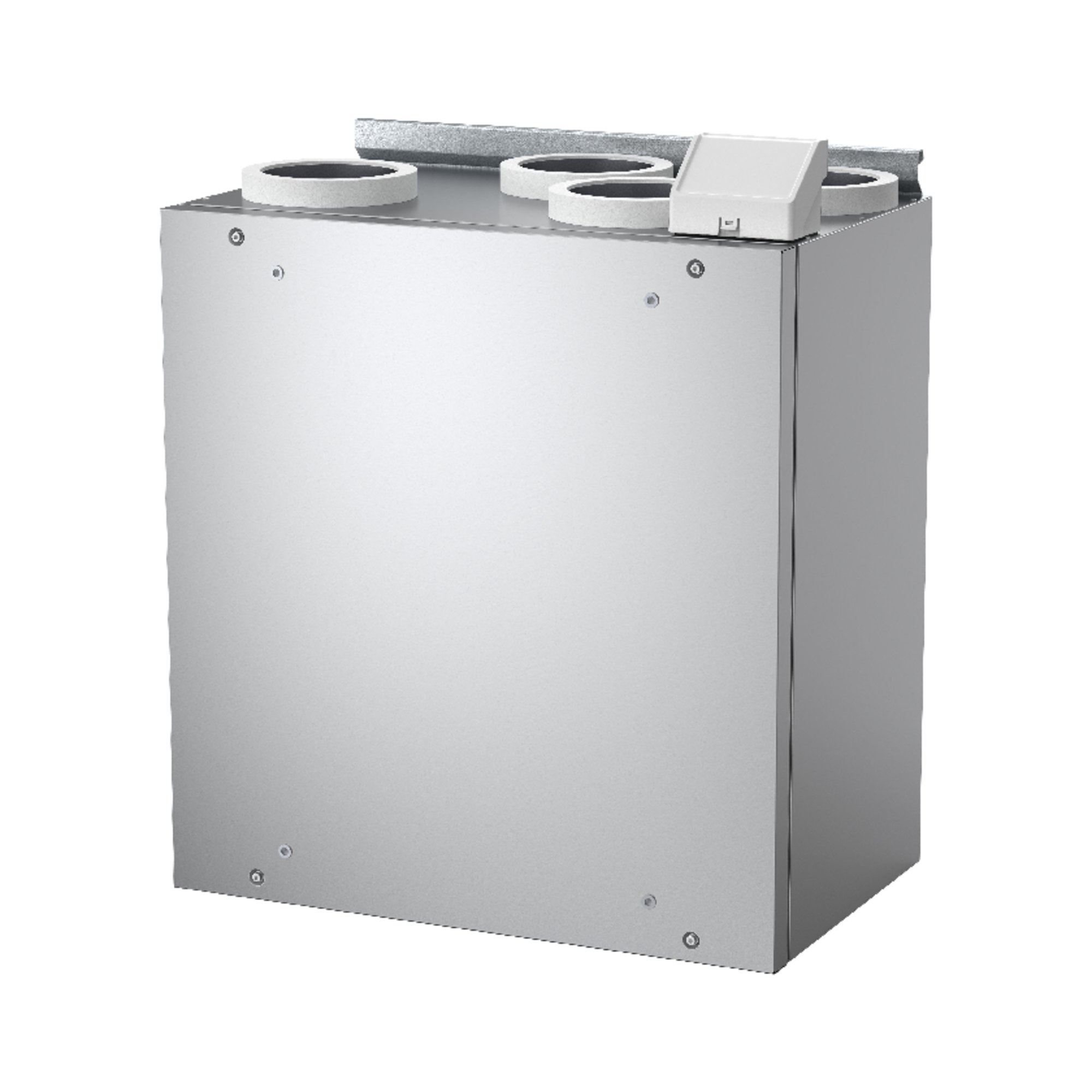 SAVE VTR 150/B L 1000W - SAVE - Systemair