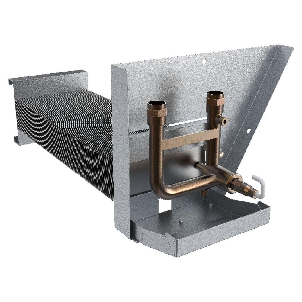 Vattenbatteri VTR 700 L