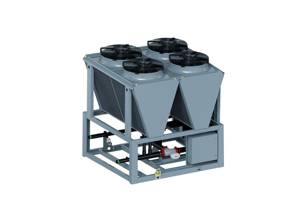 Hidronik sistem aksesuarları