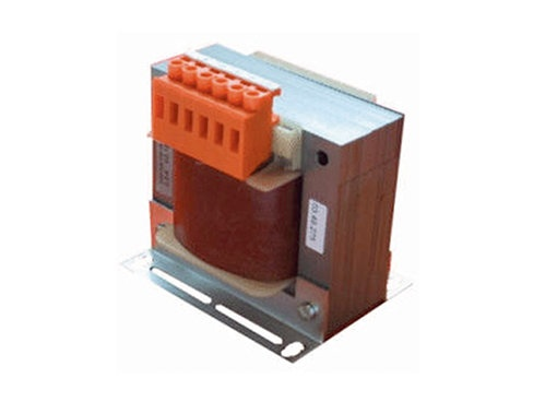 TES - Speed controls, transformer - Electrical accessories Ventilation - Fans & Accessories - Products - Systemair