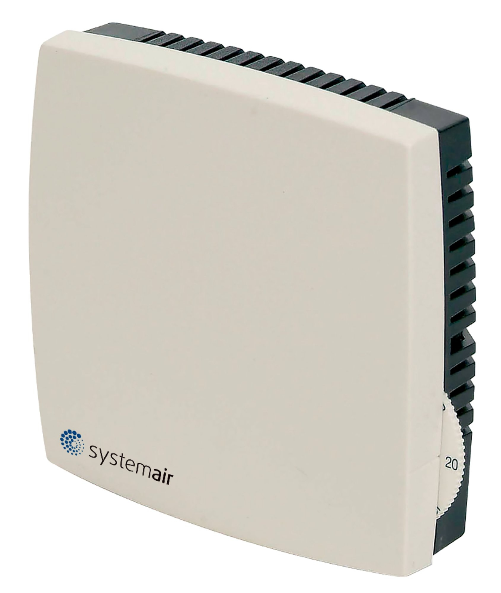 TG-R430 - Systemair