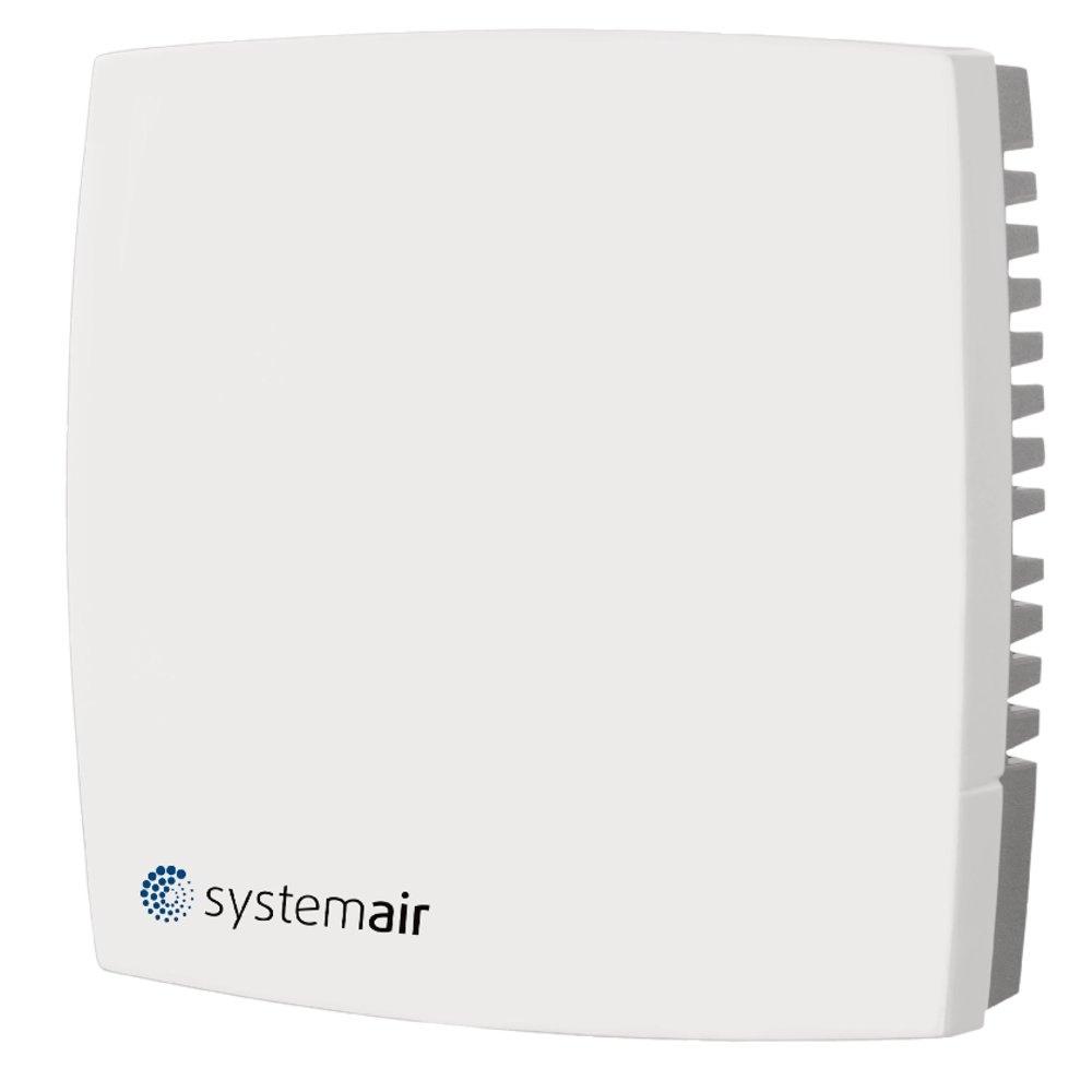 Room sensor 0-50C