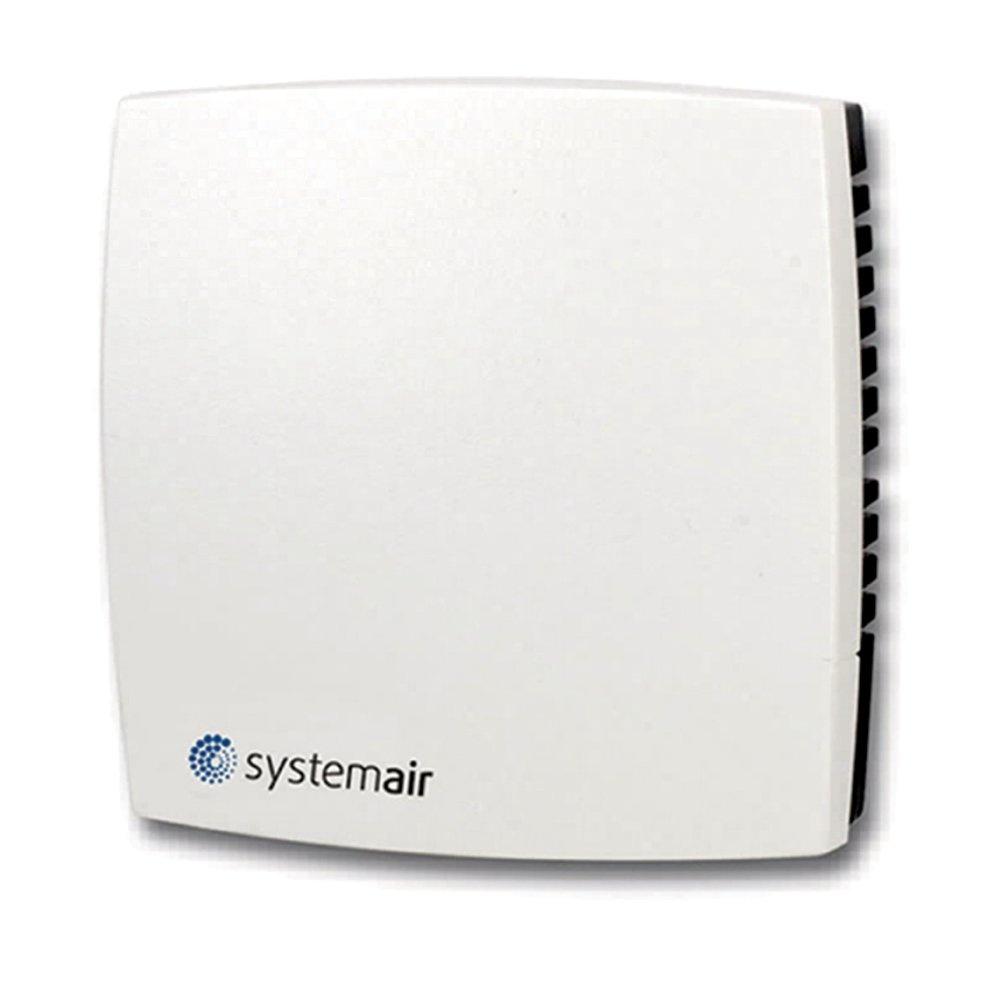 TG-R530 Room sensor 0-30°C - Systemair