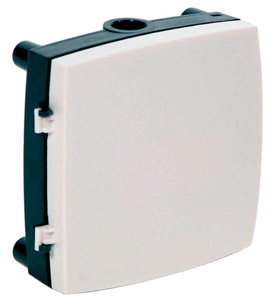 TG-R630 Sonde - Systemair