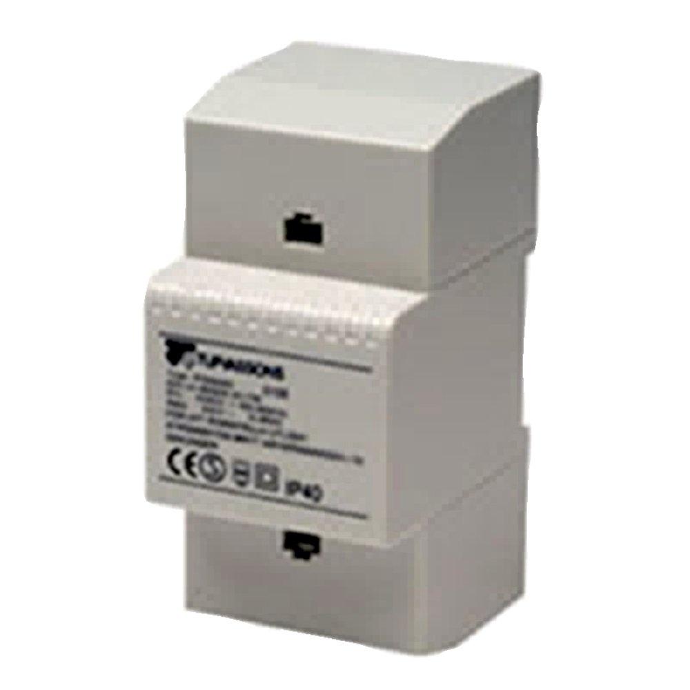 PSS20 Transsformator 24V/20Va