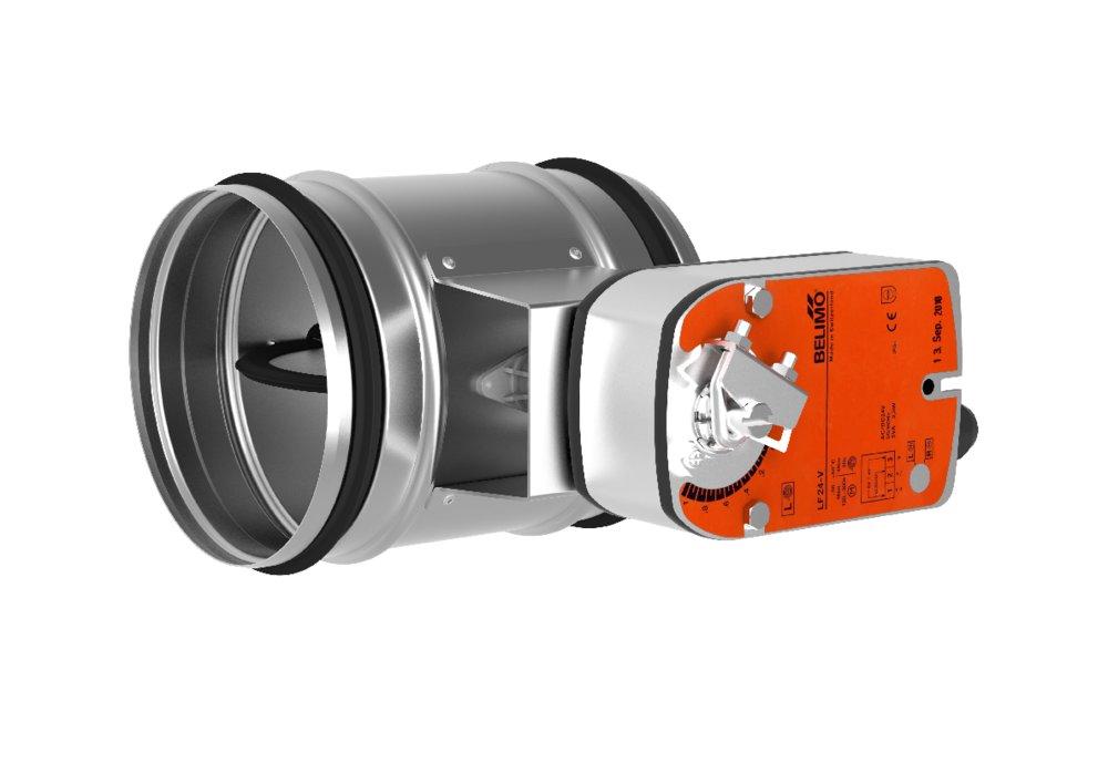 TUNE-R-315-3-LF24