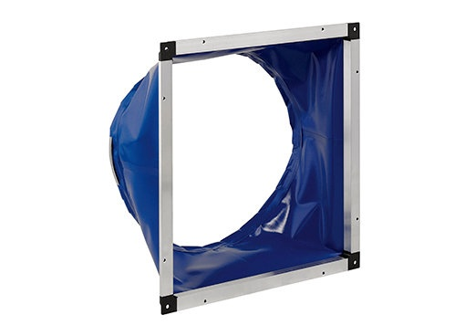 UGS - Misc. Accessories Ventilation - Accessories Ventilation - Fans & Accessories - Products - Systemair