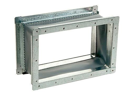 USE - Misc. Accessories Ventilation - Accessories Ventilation - Fans & Accessories - Products - Systemair