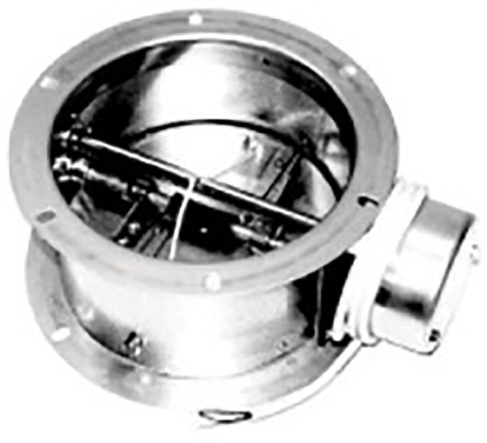 VKM 560/630